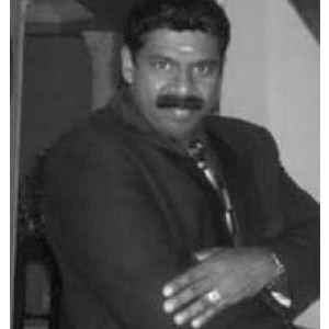 ABS Mr. P. Singaraj