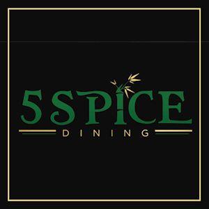5 Spice Dining