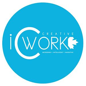 iCreative Work Inc