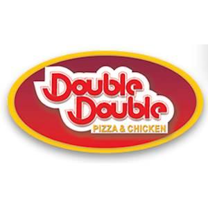 Double Double Pizza & Chicken - Kingston Road