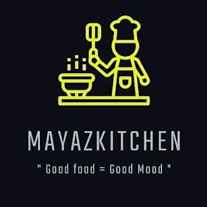 Mayazkitchen