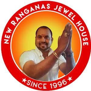 New Ranganas Jewel House