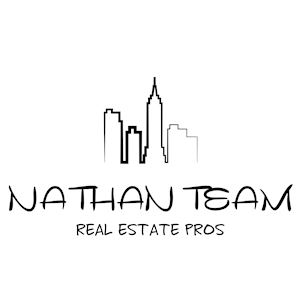 Nathan Team, Real Estate Pros